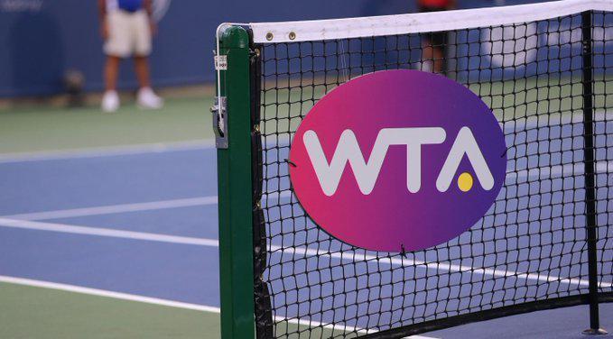 WTA宣布排名系统调整 亦公布年终总决赛入围规则