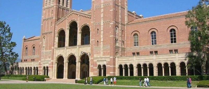 起诉联邦政府 修改课程设置 美大学各出对策保护国际学生