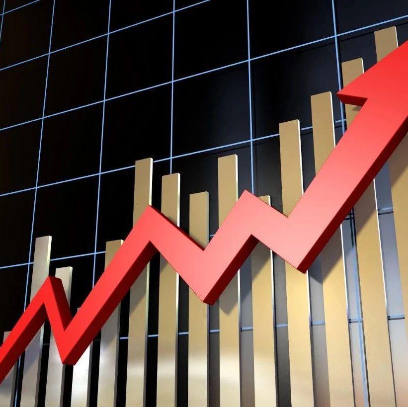 ETP日报(20200710):权益ETP回调,活跃分级A上涨