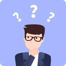 会买≠会卖,赎回基金最容易犯的错误,你占了几个?