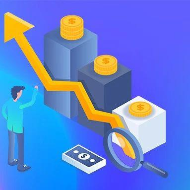长信基金刘亮:价值投资 知识并不等于行动