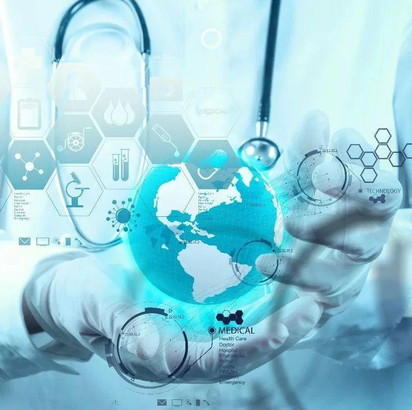 """【医药】""""API+"""":全球产业大转移,褪去周期迎成长——医药外包行业系列深度报告之三(林小伟/宋硕)"""