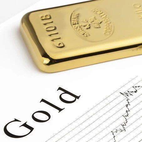 近期国内黄金白银期货跨品种套利的实证分析
