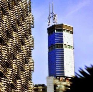 业绩快报   五矿地产半年销售56亿 绿地香港仅完成目标24.13%