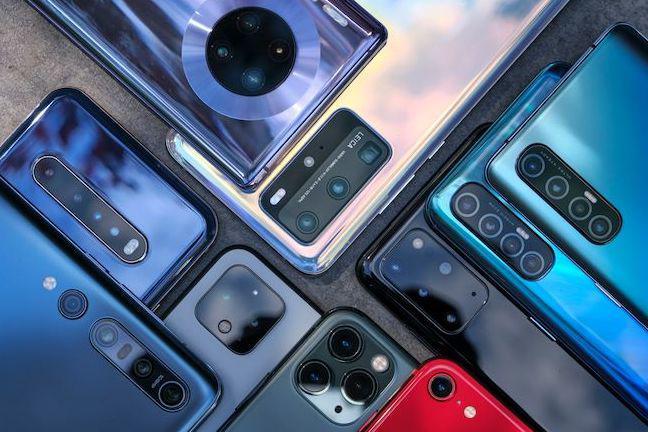 中国手机品牌物美价却不再廉?外国网友慌了