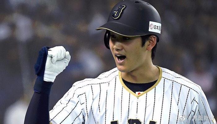 日本职业棒球赛禁止观众呐喊加油