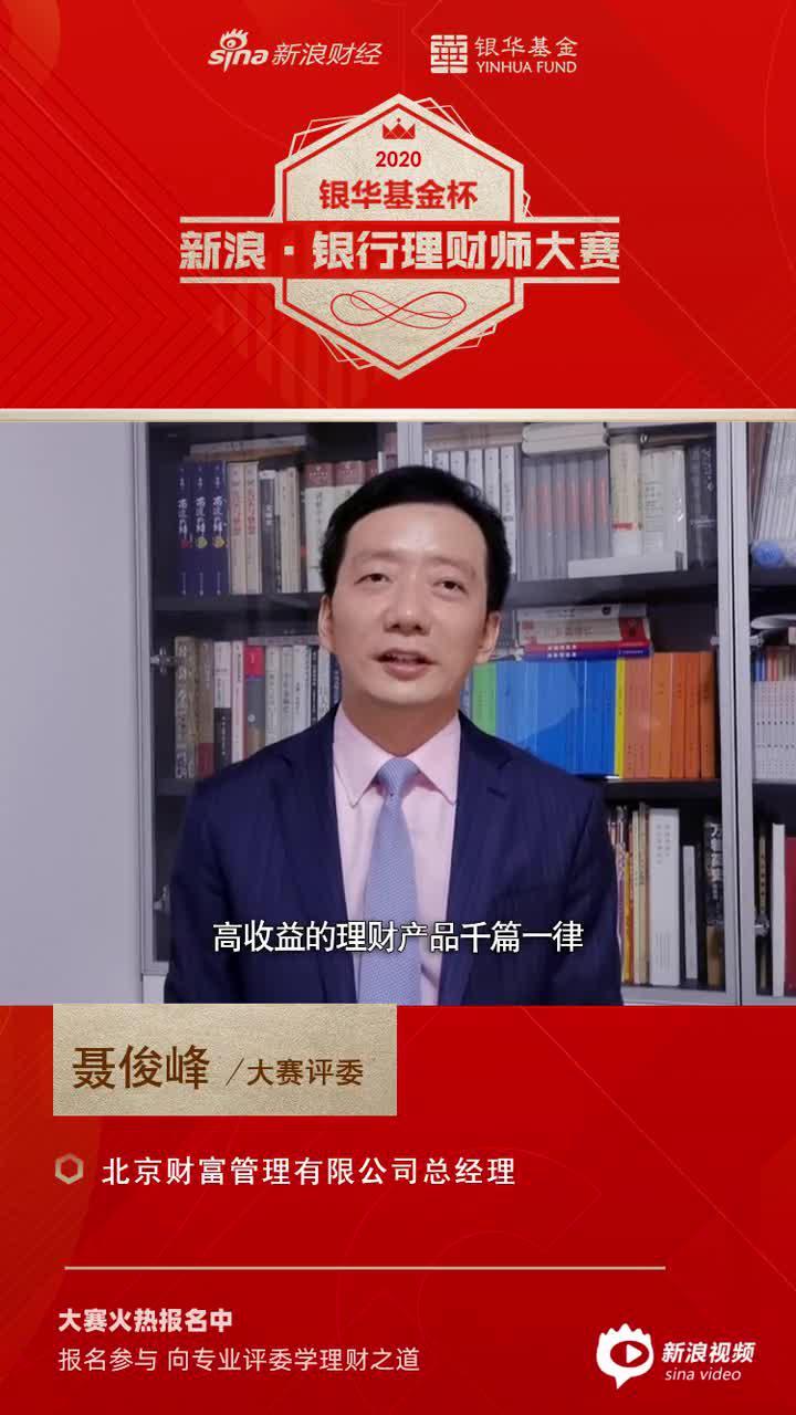 http://www.reviewcode.cn/yanfaguanli/161018.html
