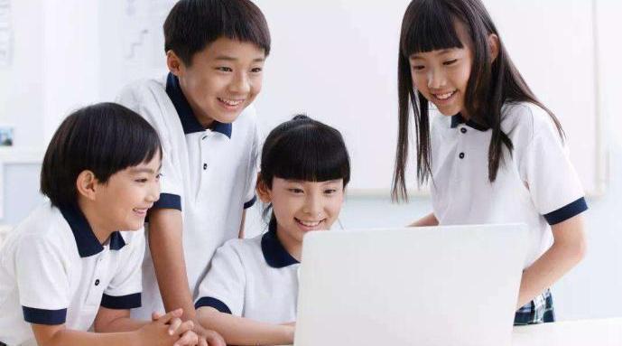 国家网信办:整治恋童虐童等有害信息