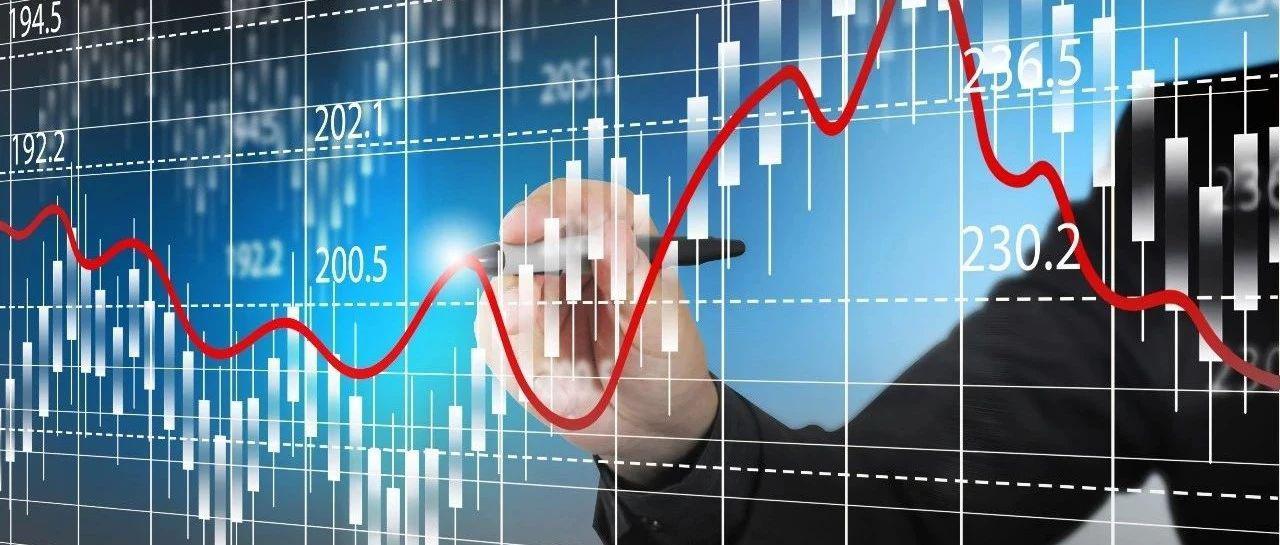 【兴证金融】银行业务研究系列之二 ——如何看待商业银行的存款?