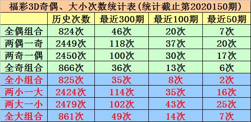 http://www.k2summit.cn/yishuaihao/2755220.html