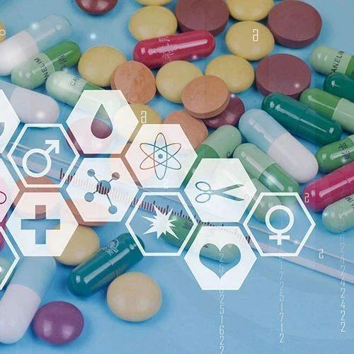 艾迪药业:人源蛋白原料生产国内领先 自我造血进军艾滋治疗