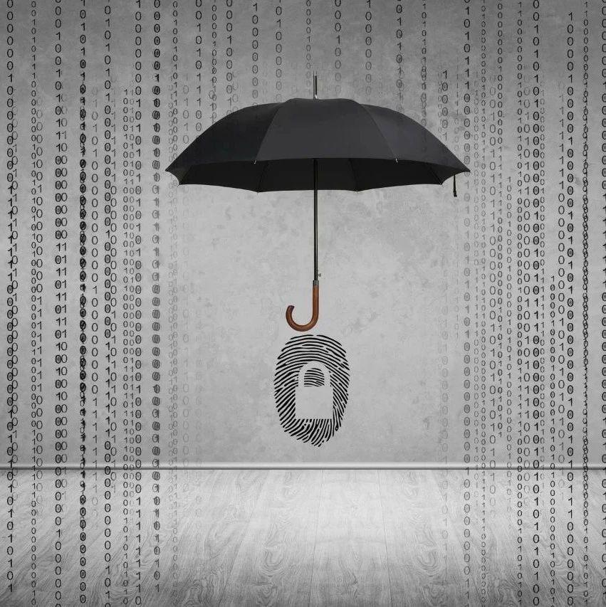 反洗钱专题   反洗钱工作中对有效身份证件的识别方法