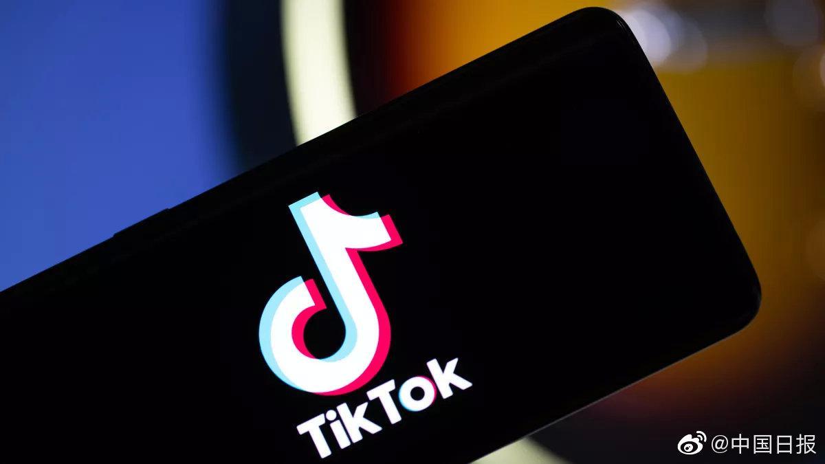 美听证会通过TikTok禁令,将提交参议院