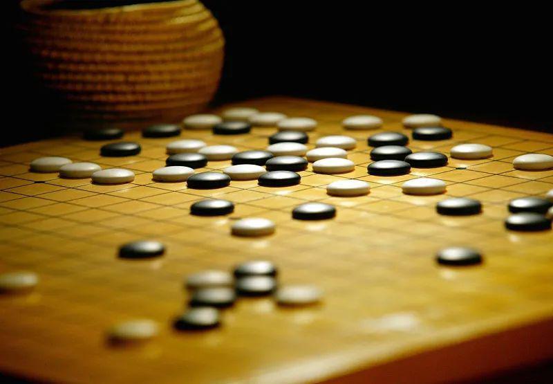 http://www.qwican.com/tiyujiankang/4539535.html