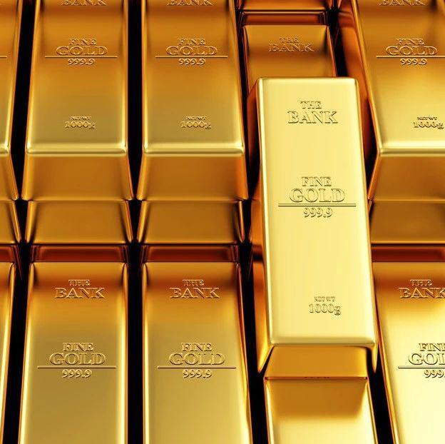 中国首席经济学家论坛副理事长李迅雷:资产配置逻辑告诉我们要投资黄金