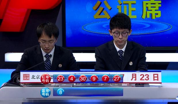 杨波双色球2020068期:奇数红球热出