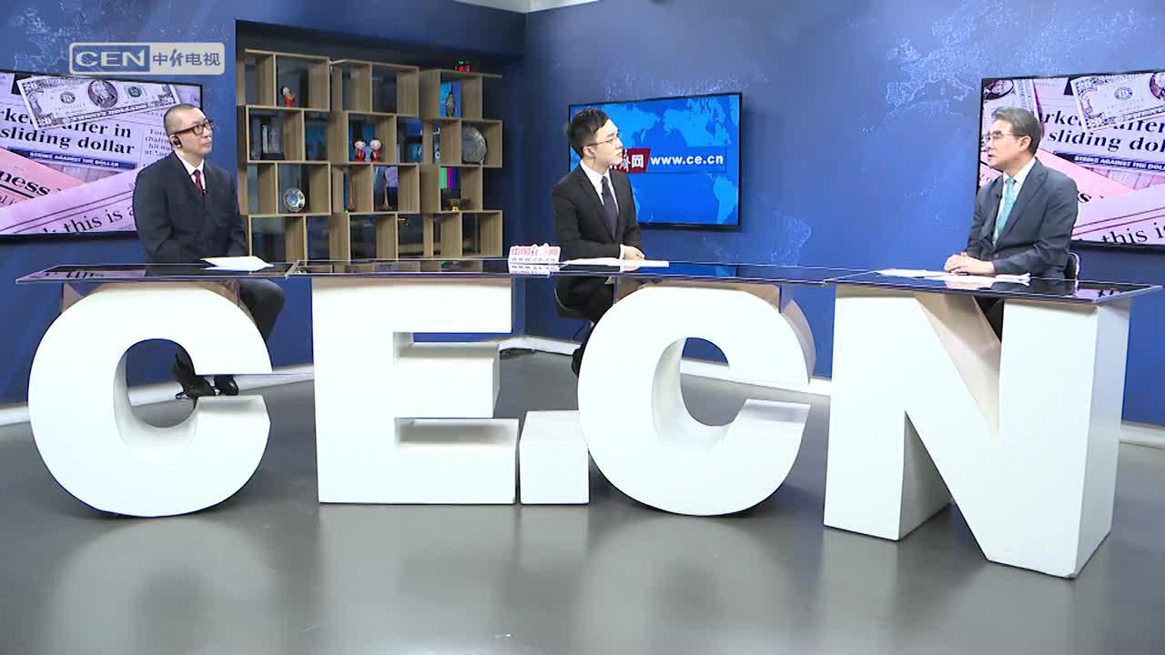 金寅圭:韩国2.0战略缺乏核心 应抓牢核心内容
