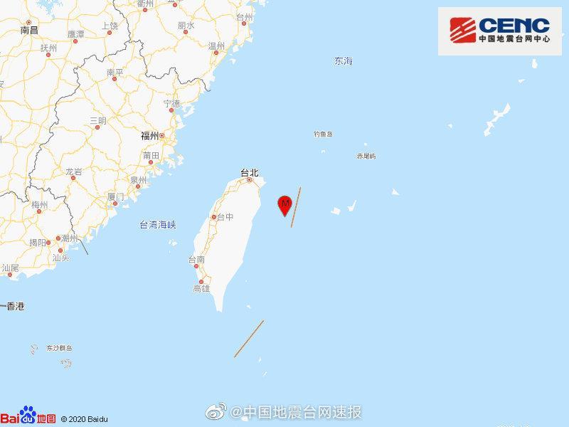 发生5杏悦5级地震震源深度50,杏悦图片