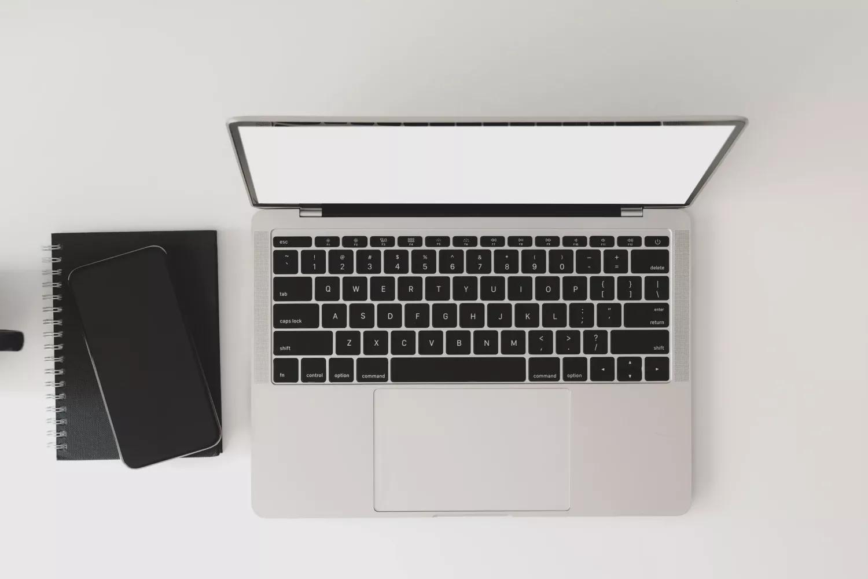 【手机篇】巧借局域网,手机电脑间的文件传输