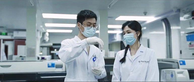 【专业解读】医学检验技术:检以求真,验以正德