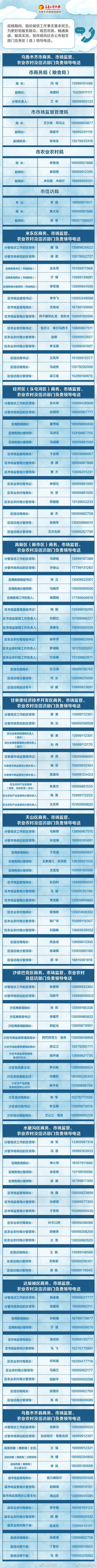 杏悦:市商务市场监管农业农村及信杏悦图片