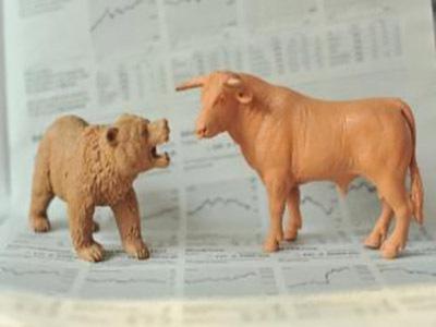海通证券荀玉根:牛市扩散在路上 科技券商仍是配置主线