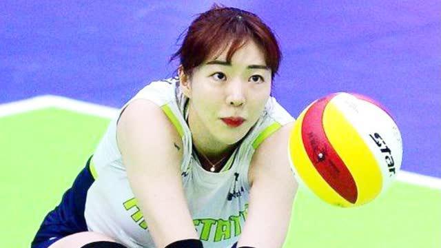 """不堪网络暴力韩国一女排球员自杀 """"雪莉法""""仍未获通过"""