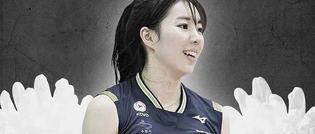 关注|韩国排球女将自杀身亡引发中国关注!3.1亿阅读量向网络暴力说不!