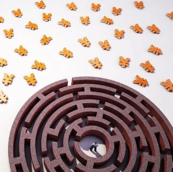 【金工】建信基金王东杰:以合理价格买入优质公司,注重交易纪律——基金经理研究系列之三(刘均伟)