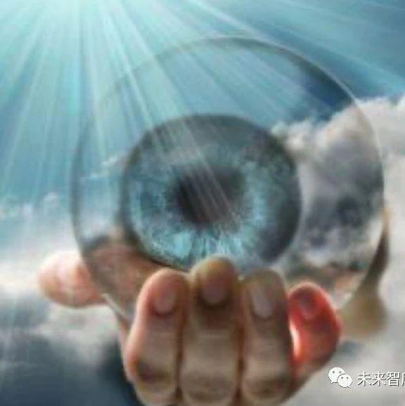 """机器视觉行业深度报告:打开""""视""""界之门,挖掘机器视觉蓝海"""