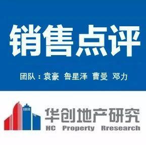 【华创地产·袁豪团队】中南建设7月销售点评:销售持续快增,拿地积极扩张