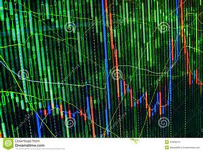快讯:午后指数下探回升沪指涨0.1% 稀土有色板块异动