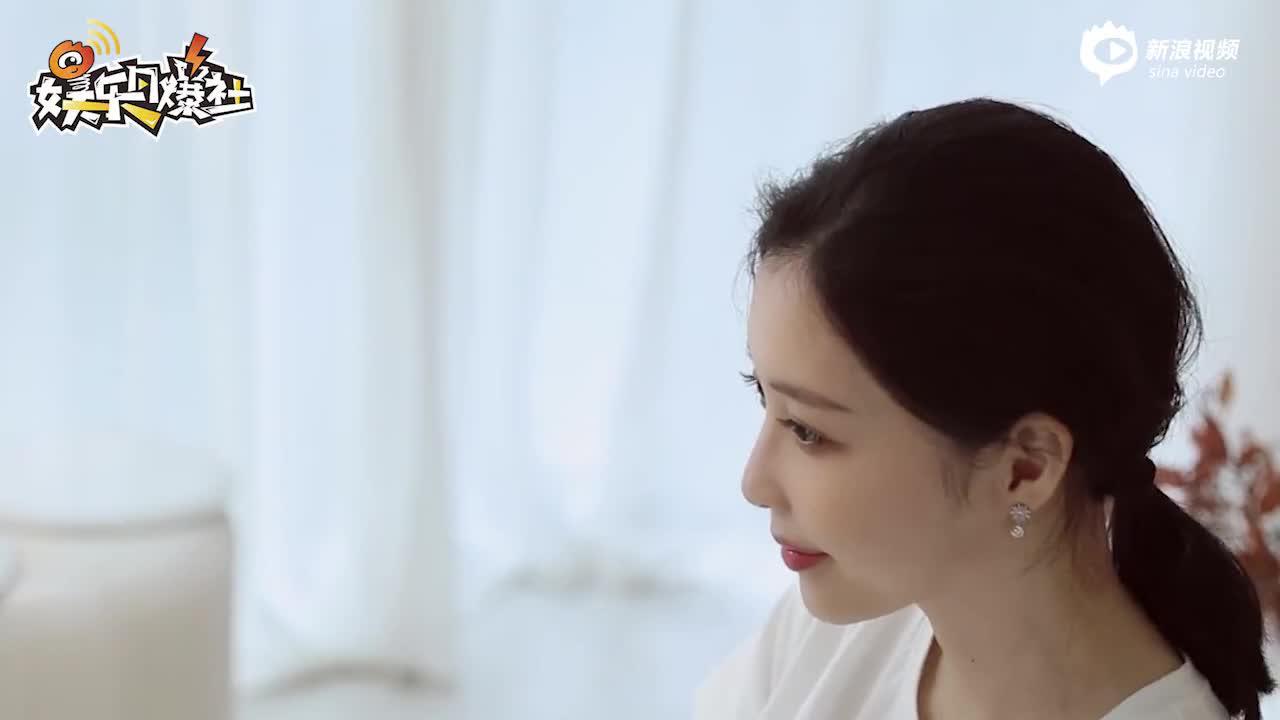 视频:网曝潘玮柏老婆夜店蹦迪 打碟动作娴熟穿着暴露