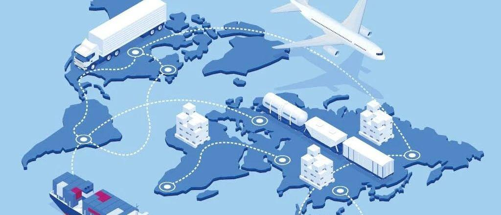 老外看中国2Q20(5): 戴姆勒、日产、标致雪铁龙、康明斯、艾默生电气、福迪威