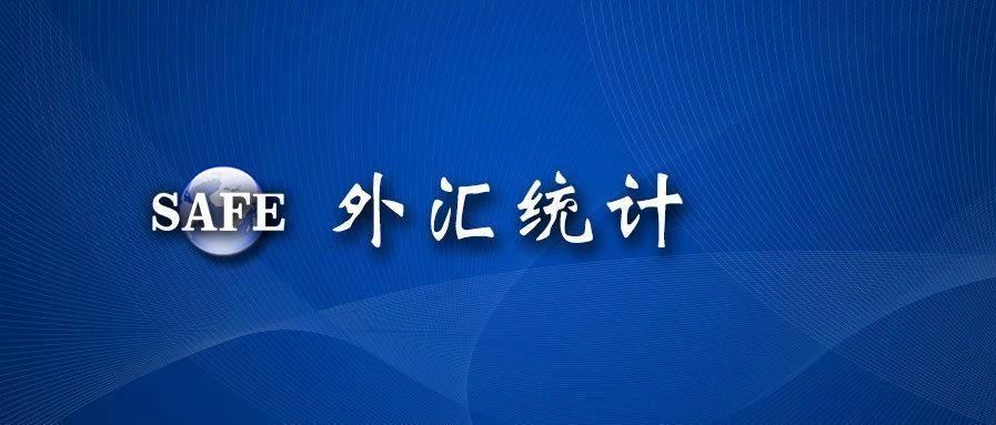 国家外汇管理局副局长、新闻发言人王春英就2020年上半年国际收支状况答记者问