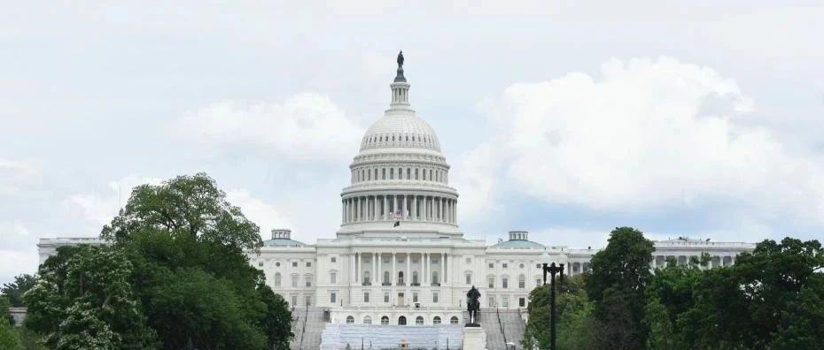 华盛顿应认真听听王毅有关中美关系的四句话