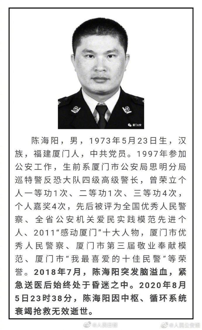 赢咖2APP下载:痛厦门两名高级警长同图片