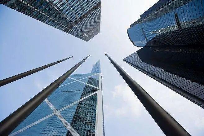 取消强制评级要求 ——《公司债券发行与交易管理办法》(征求意见稿)点评