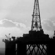 石油公司资产减记何时休?