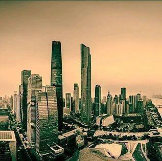 土地热线 | 广州92.24亿挂牌4宗商住地 金隅时隔两年再入天津