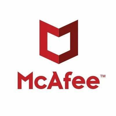 你熟知的那个杀毒软件公司McAfee,用这种方法骗过护照人脸识别系统
