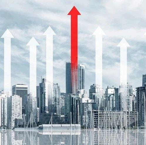 保险股被系统性低估 投资价值凸显