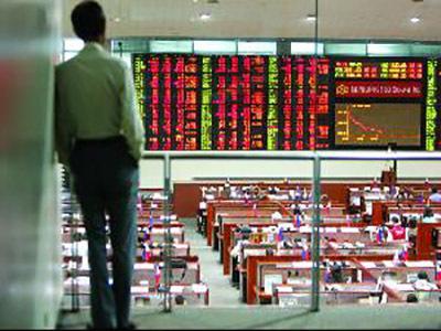 杨德龙:支撑市场牛市格局逻辑没有改变 下周市场或维持震荡反弹