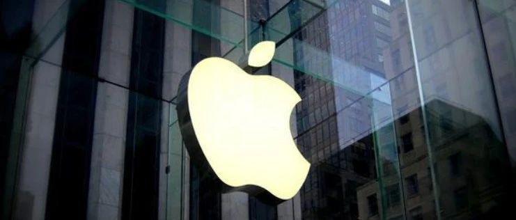 """苹果距离2万亿美元市值仅差""""临门一脚"""" ,华尔街投行怎么看?"""