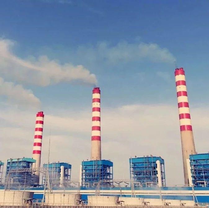 【新闻速递】海外中企坚持生产保障伊拉克民众电力供应