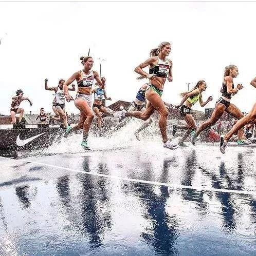 慢跑究竟要多慢,才有利于身体健康?