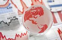 宗申动力:宗申航发拟引入战投增资1.25亿元  推动企业发展