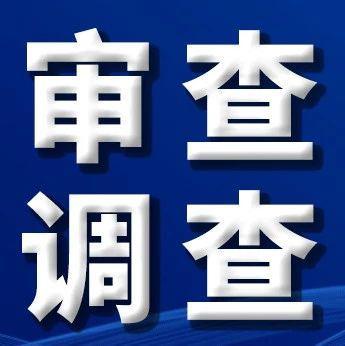 四平市工业和信息化局党组副书记、副局长张国忠被查