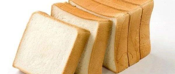 【招商食品 | 深度】小面包、大世界——从山崎宾堡看烘焙龙头成长