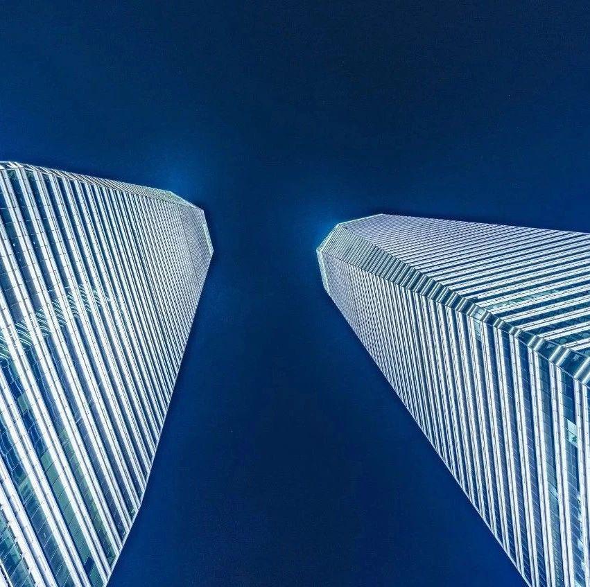 【固收】总量适度,结构优化——2020年7月金融数据点评(张旭/危玮肖/邬亮)